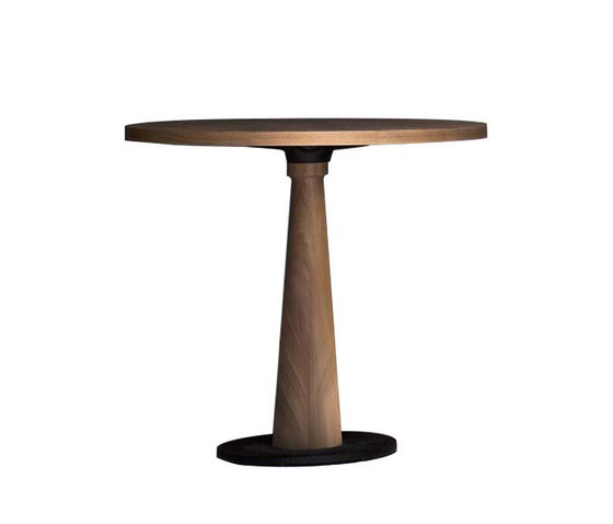 Gray 39 by Gervasoni | Side tables