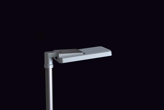METRO 150 LED Street lamp by BURRI | Spotlights