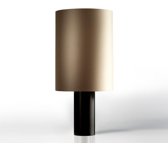 Antago ID Aluminium de VIOCERO | Iluminación general