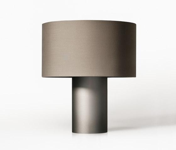 Antago LV de VIOCERO | Luminaires de table