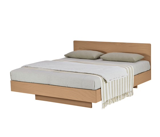 Essenziale Double by Pedano | Double beds