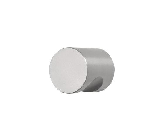 BASIC LB52V di Formani | Knob handles