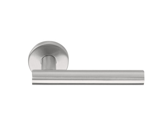 BASIC LBVII-19 by Formani | Lever handles