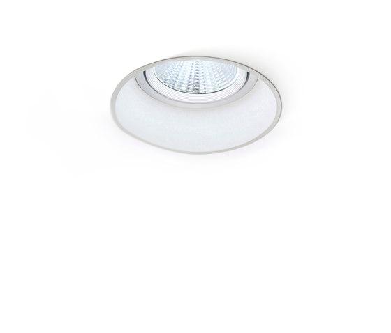 shoplight 190 de planlicht | Éclairage général