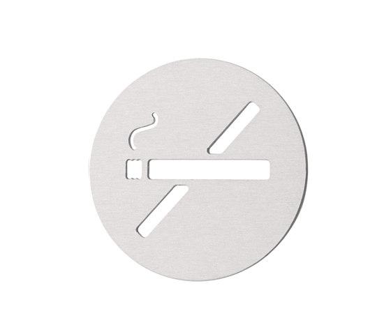 BASIC LBP70I by Formani | Symbols / Signs