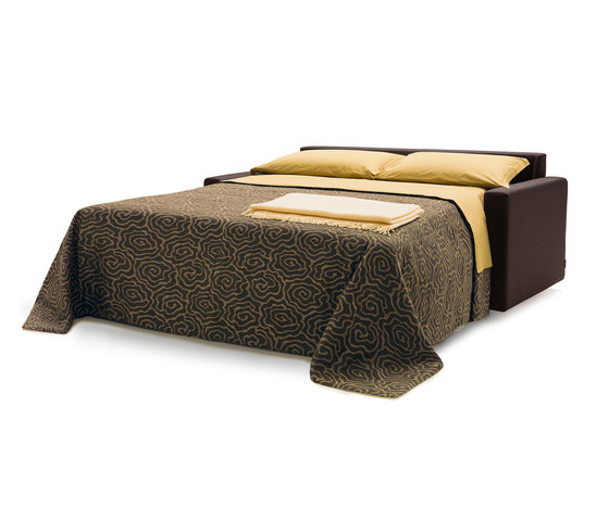 Jan by Milano Bedding | Sofa beds