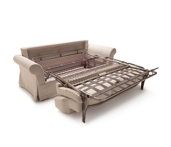 Ellis 5 by Milano Bedding | Sofa beds