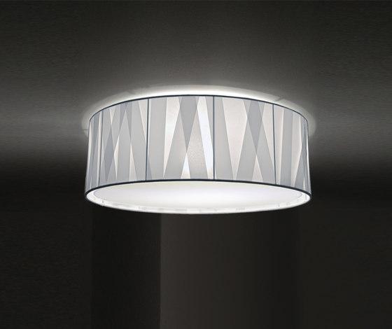 Cross Lines C-60 di Bernd Unrecht lights | Lampade plafoniere