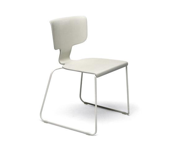 Coral Reef 9860F chair von Roberti Rattan | Gartenstühle
