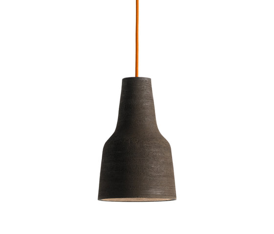 Eva by MODO luce | General lighting