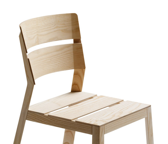 Satsuma by schneiderschram | Restaurant chairs