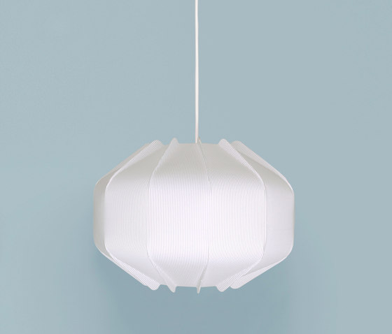 Lumia pendant lamp by Home3 | General lighting