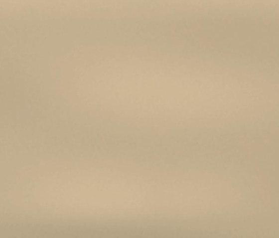 Evia | Bolena beige de VIVES Cerámica | Baldosas de cerámica