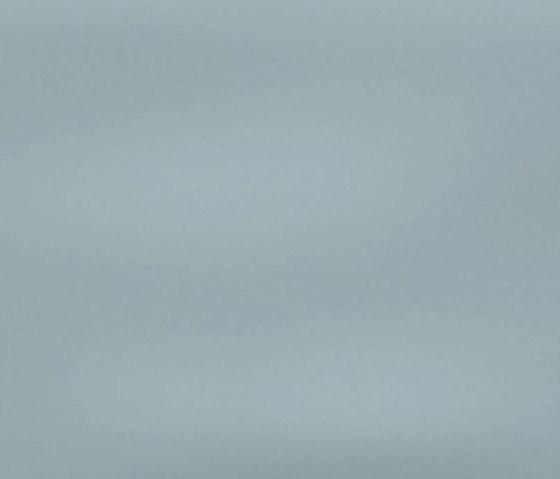 Evia | Bolena celeste de VIVES Cerámica | Baldosas de cerámica