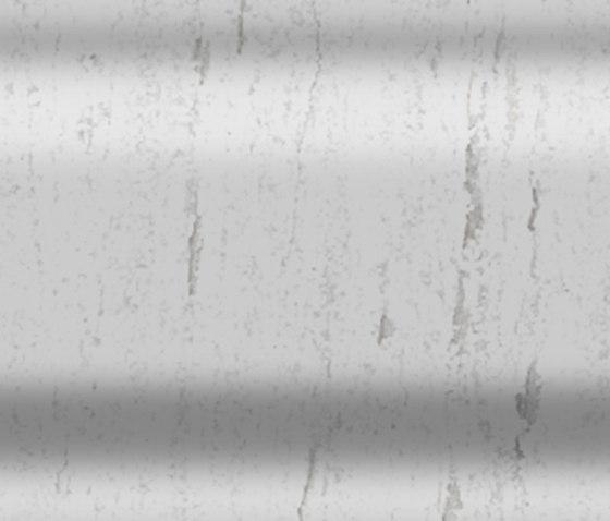 Evia | Remate Perge Blanco von VIVES Cerámica | Keramik Fliesen