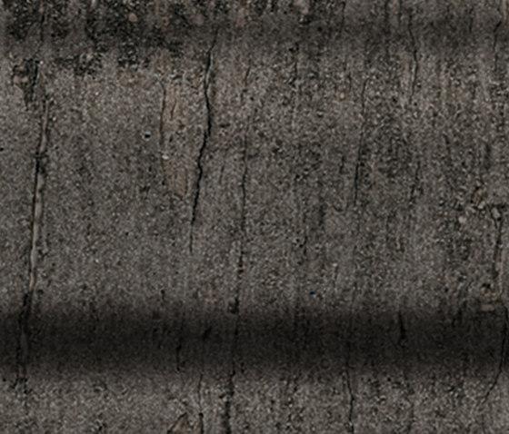 Evia | Remate Perge Marengo by VIVES Cerámica | Ceramic tiles