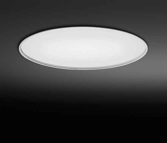 Big 0530 Ceiling lamp by Vibia | General lighting