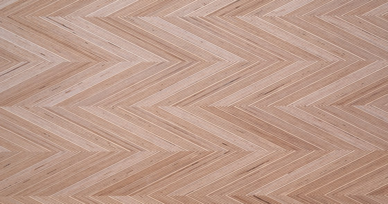 Plexwood - Geometric by Plexwood | Wood veneers