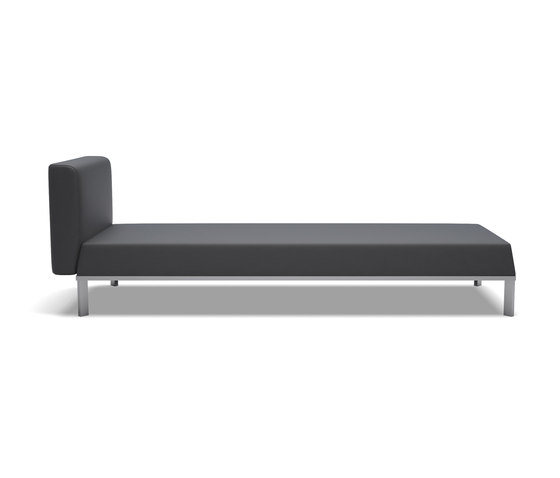 Different di Design2Chill | Chaise longue