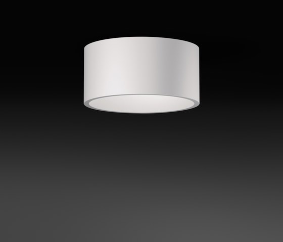 Domo 8200 Ceiling lamp by Vibia | General lighting