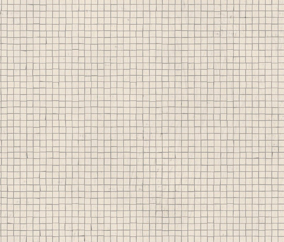 Micro Blanco Plus Natural SK di INALCO | Mosaici