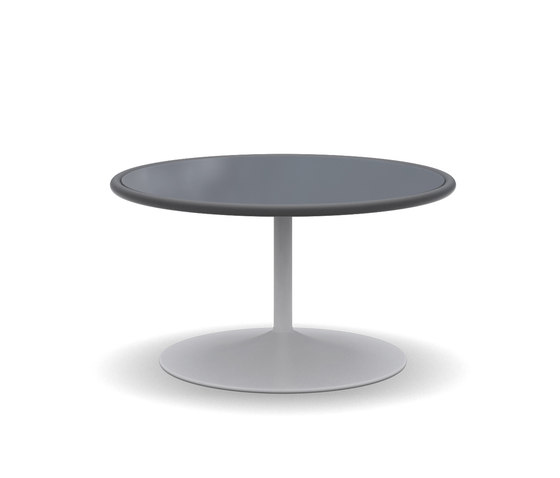 Twist by Design2Chill | Side tables