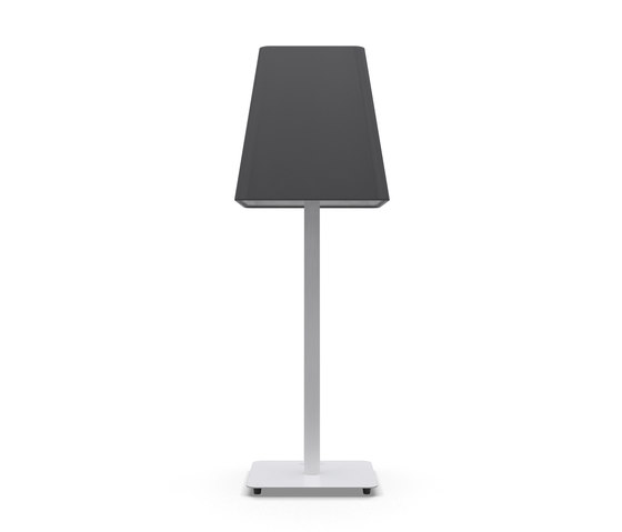 Luum by Design2Chill | Freestanding floor lamps