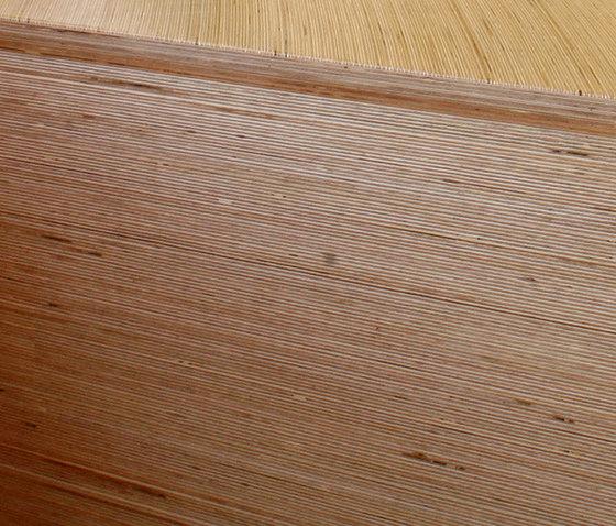 Plexwood - Panel flexible by Plexwood | Wood veneers