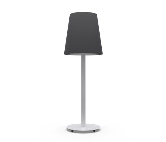 Luum by Design2Chill | Freestanding floor lamps