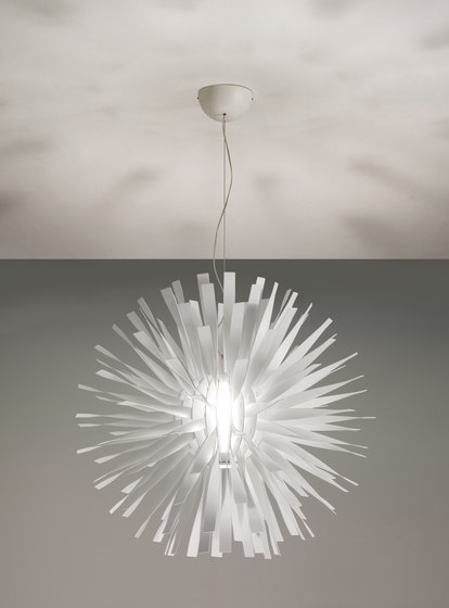 Alrisha SP by Axolight | General lighting