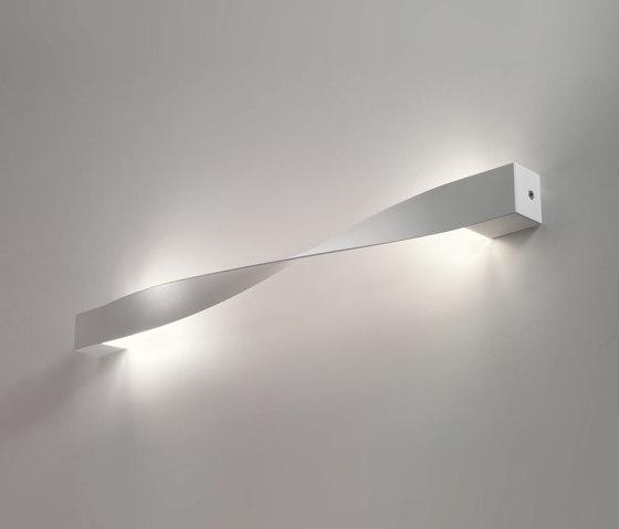 Alrisha AP by Axolight | General lighting