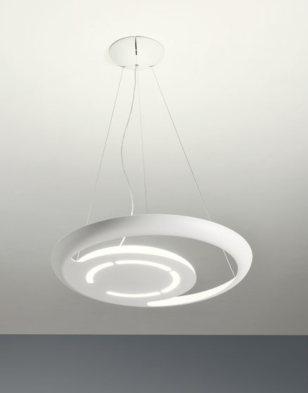 Leija SP by Axo Light | General lighting
