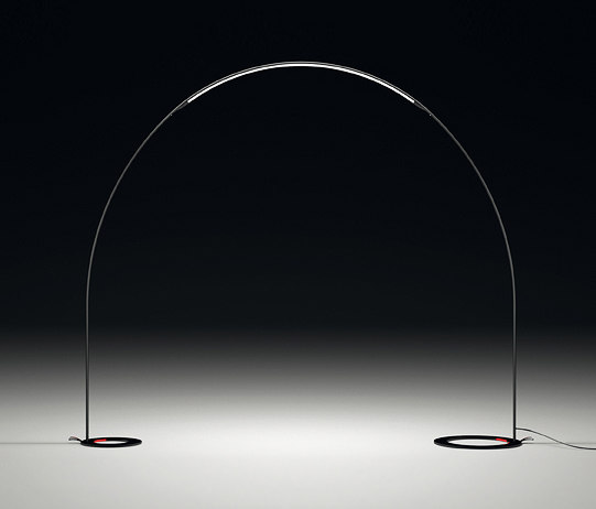 Halley 4150 Outdoor by Vibia | General lighting