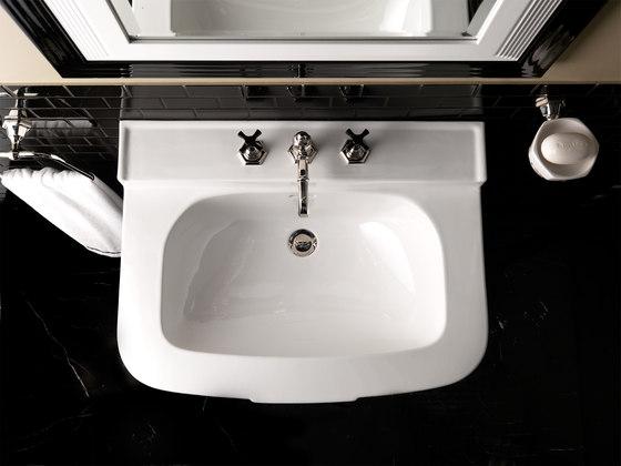Bogart Basin by Devon&Devon | Wash basins