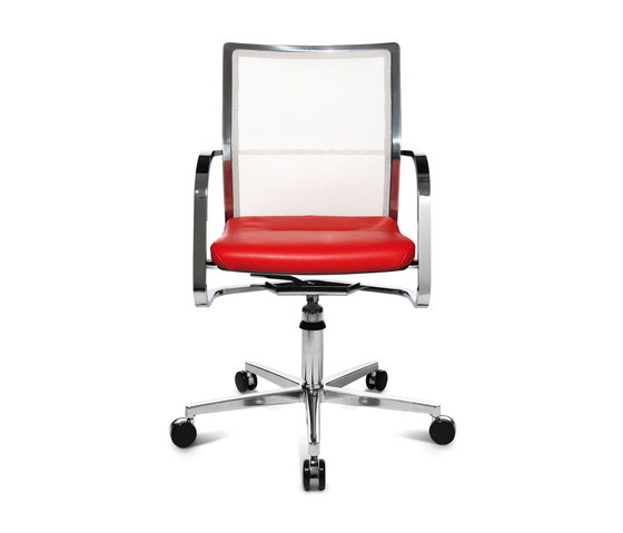 ArchiT 3D by Wagner | Task chairs