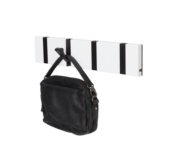 KNAX horizontal by LoCa   Built-in wardrobes