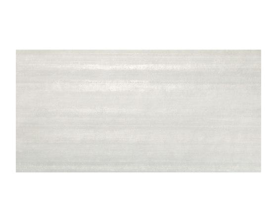 Ewall Pure Stripes by Atlas Concorde | Ceramic tiles