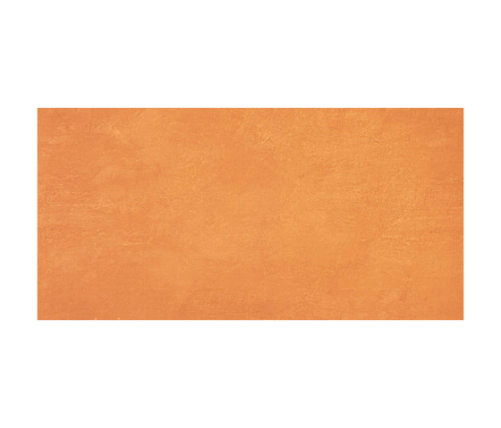 Ewall orange carrelage de atlas concorde architonic Carrelage orange