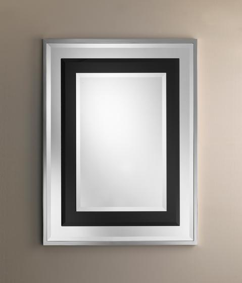 Venice by Devon&Devon   Mirrors