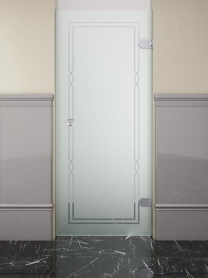 Modern by Devon&Devon | Shower cabins / stalls