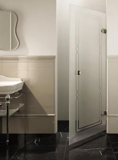 Modern by Devon&Devon   Shower cabins / stalls
