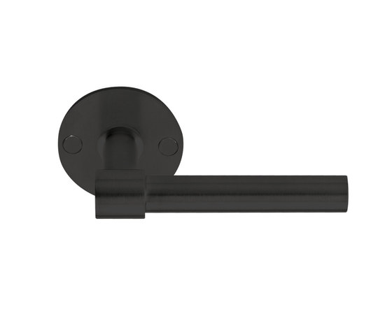 ONE PBL15/50 by Formani | Lever handles