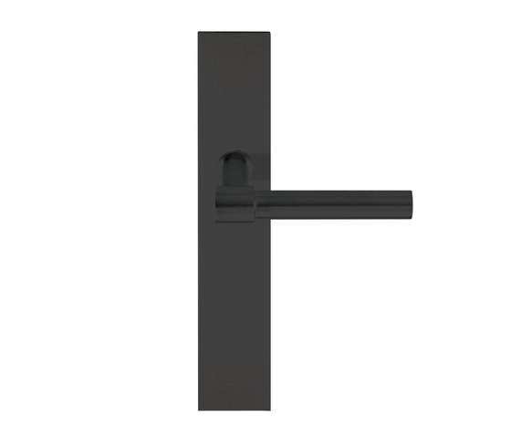 ONE PBL15P236 by Formani | Lever handles