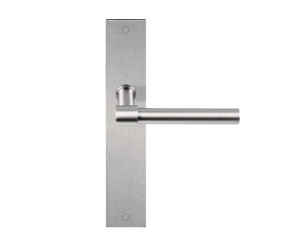ONE PBL15XLP236 by Formani | Lever handles