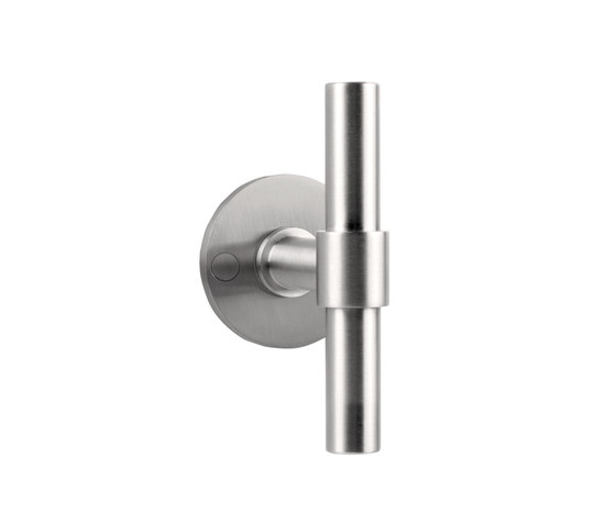 ONE PBT15/50 by Formani | Lever handles