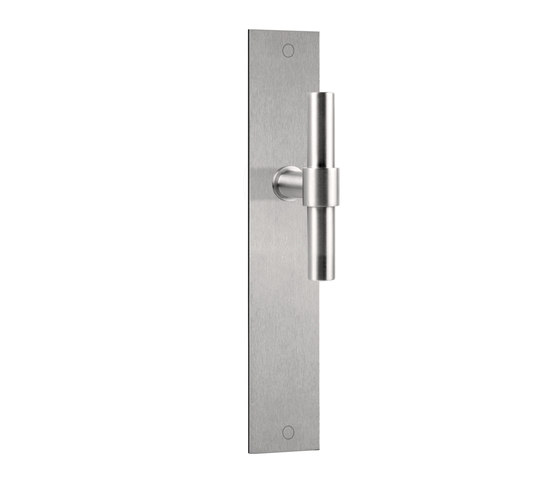 ONE PBT15P236 by Formani   Lever handles