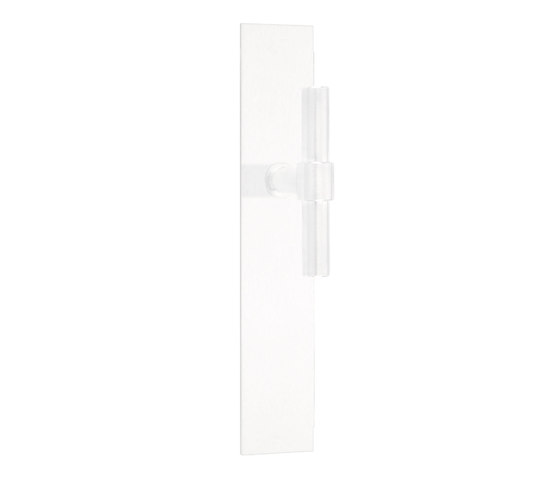 ONE PBT15P236 by Formani | Lever handles