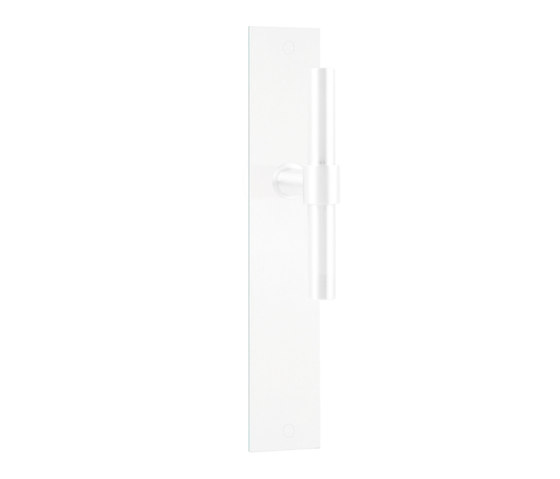 ONE PBT15XLP236 by Formani | Lever handles