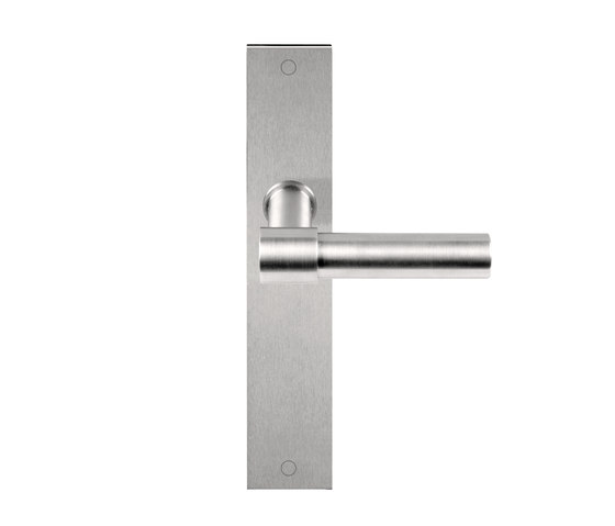 ONE PBL20P236 by Formani   Lever handles