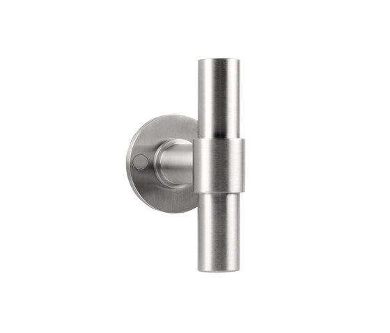 ONE PBT20/50 by Formani | Lever handles